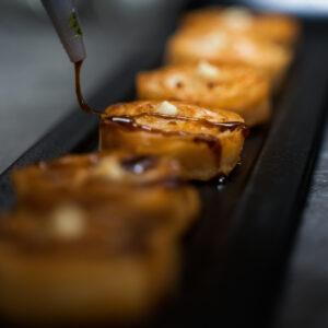 Crock harumaki Oishi