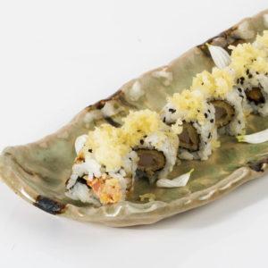 Ebiten roll oishi sushi a domicilio teramo